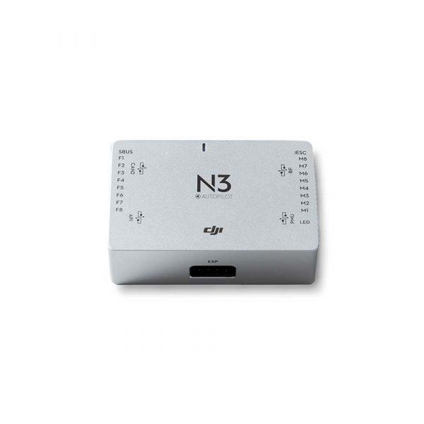 اتوپایلوت N3 DJI