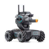 ربات هوشمند ربو مستر DJI RoboMaster S1