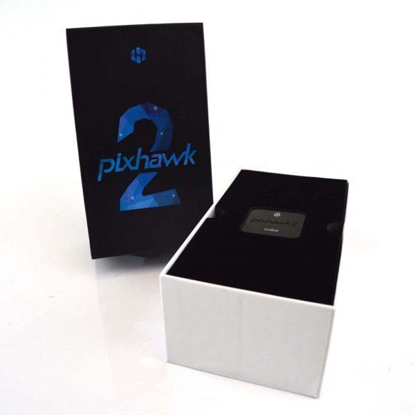 فلایت کنترل 2 Pixhawk