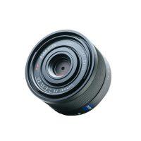 لنز Sony Zeiss Sonnar 35mm f/2.8 asauas عکس محصول
